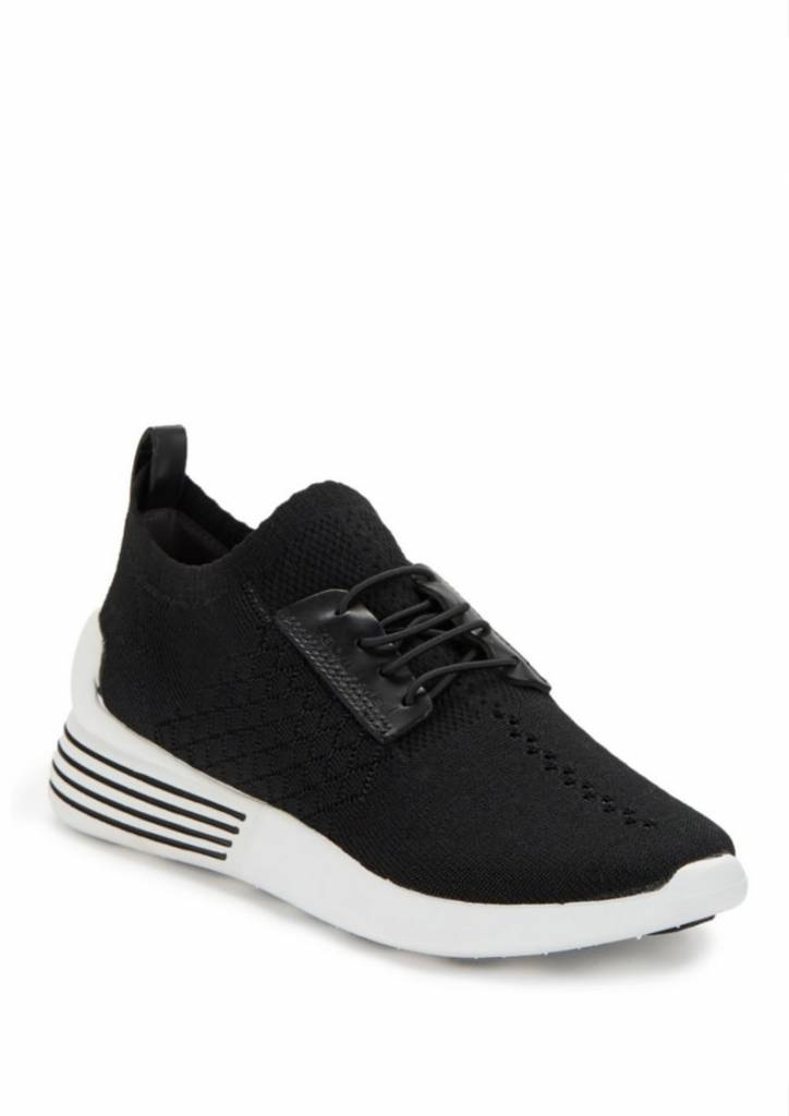 Brandy Sneaker