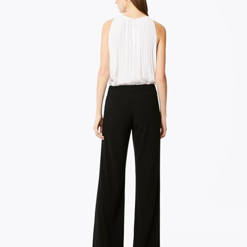 Ramy Brook Lincoln Pant in Black