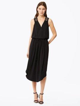 Ramy Brook Vivianne Dress