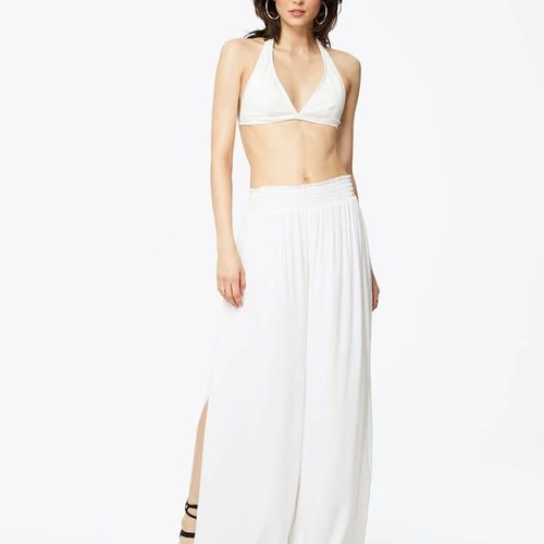 Ramy Brook Athena Pants in White