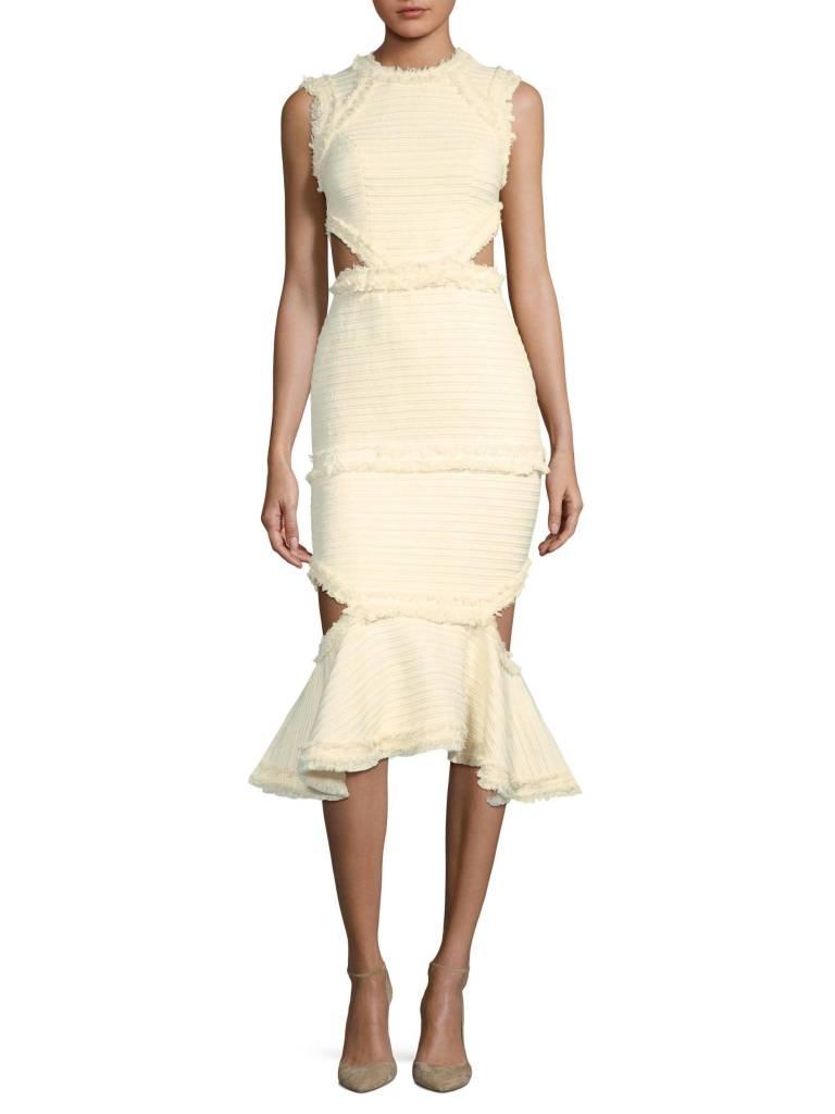 Alexis Venecia Dress