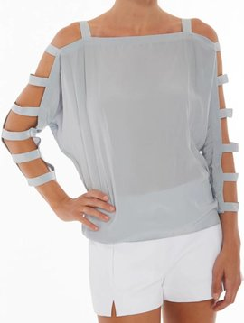Ramy Brook Colby Top
