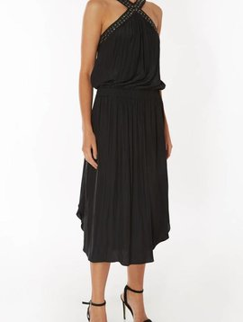 Ramy Brook Autumn Dress