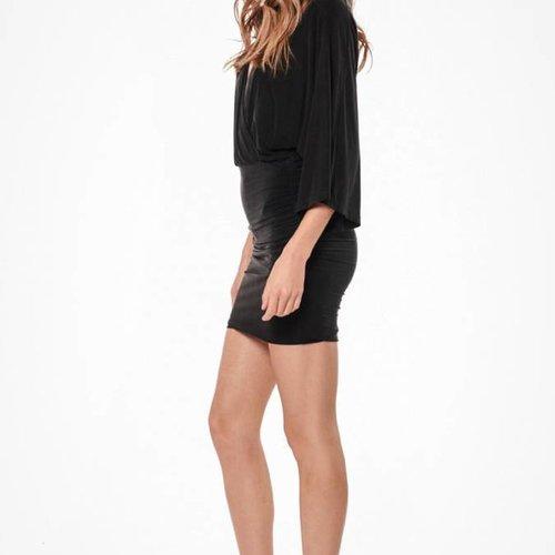 Hara Dress