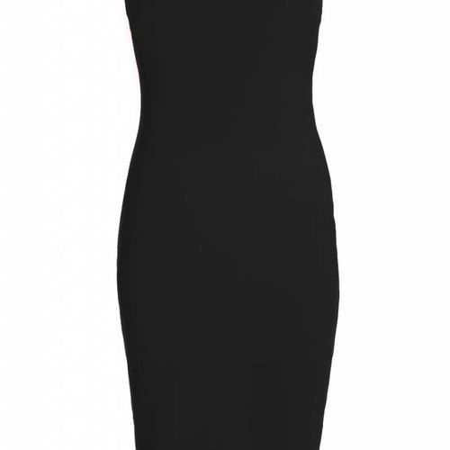 Likely Laurens Dress
