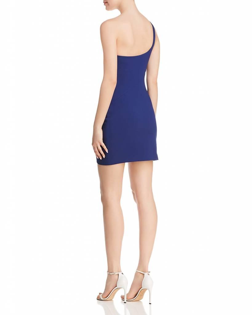Likely Maisey Dress