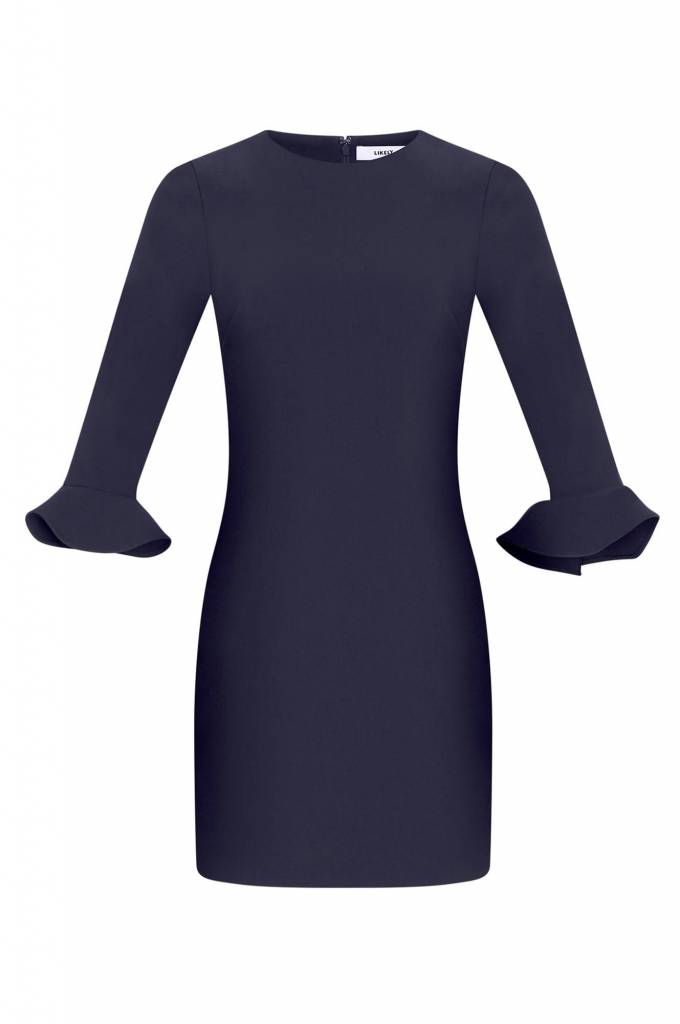 Likely Bedford Dress