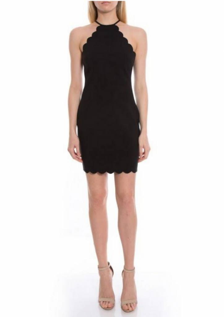 Likely Everly Dress