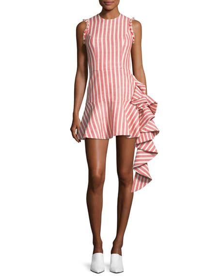 Alexis Cara Dress