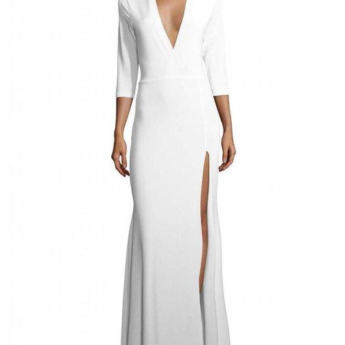 Lurelly Linda Dress
