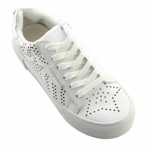 Kendall + Kylie Tyler Sneaker