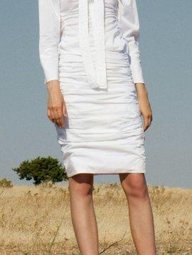 Liana Camba Skirt
