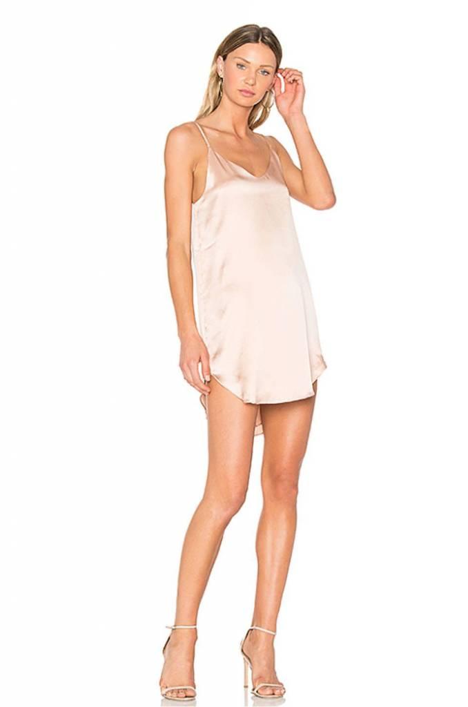 Merritt Charles Goldie Dress