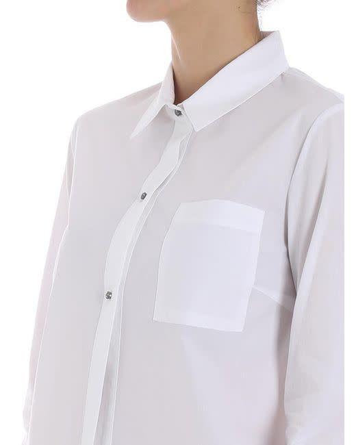 Pinko Pinko Freda Shirt