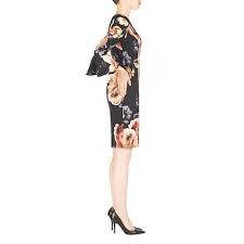 joseph ribkoff LDS Dress