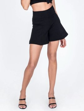Tina Trupiano Bella Flair Short