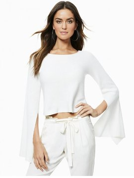 Ramy Brook Audrina Sweater