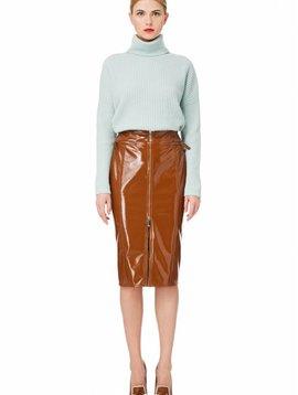 Elisabetta Franchi Women's Skirt