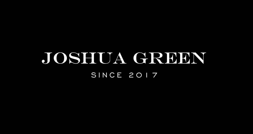 SHUT SKATEBOARDS WELCOMES JOSHUA GREEN TO THE AM TEAM
