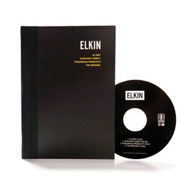 Elkin Productions Elkin DVD Box Set