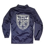SHUT Coach Jacket Crest 2017
