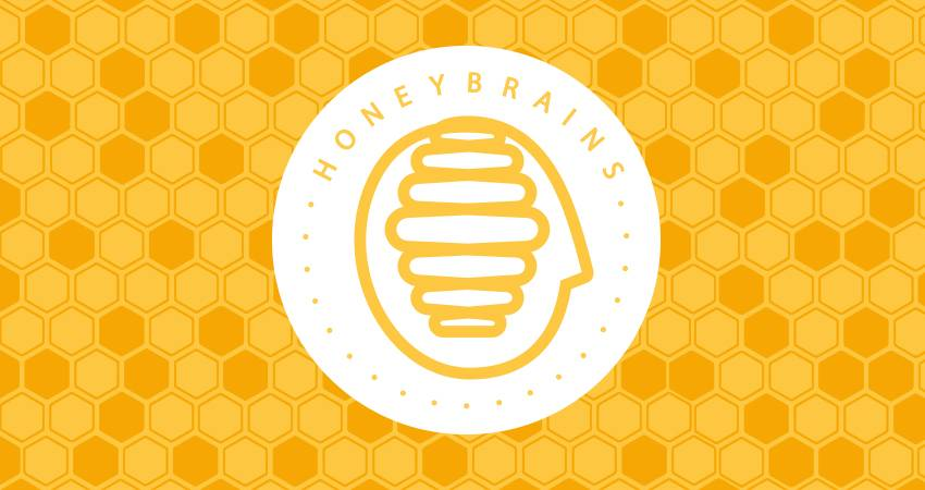 SHUT NYC x Honeybrains Collaboration