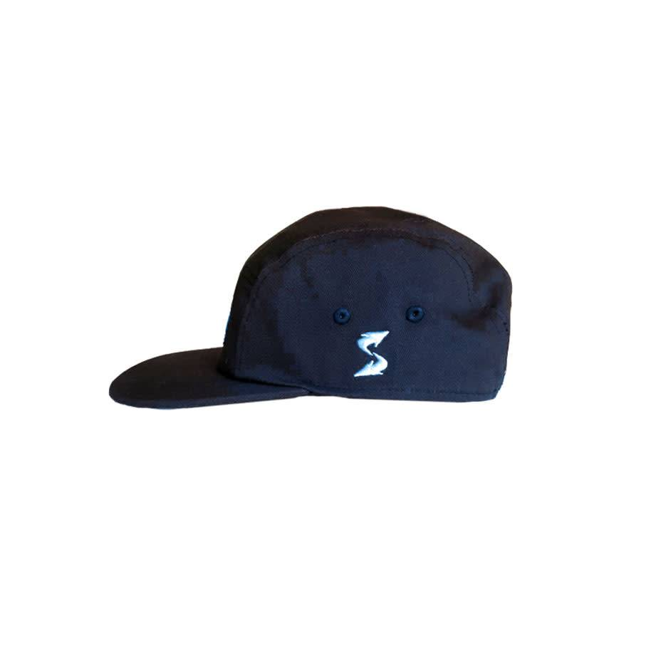 STASH Snapback Cap