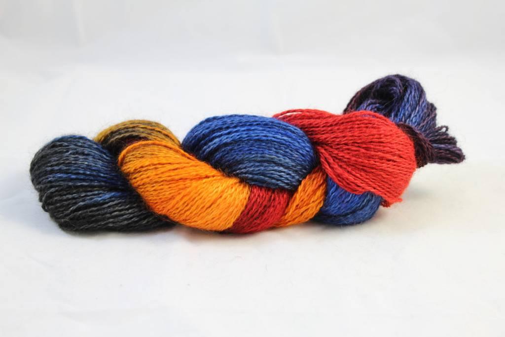 Kid Silk 2-ply,