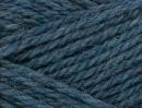 Rowan Rowan Pure Wool Superwash DK (2)
