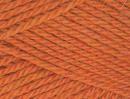 Rowan Rowan Pure Wool Superwash DK (2)