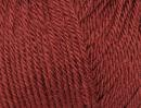 Rowan Rowan Pure Wool Superwash DK (1)