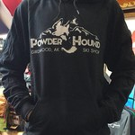 Unisex PH Pullover Hoody