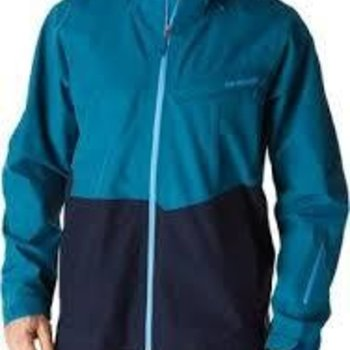 Patagonia M's Powder Bowl Jkt