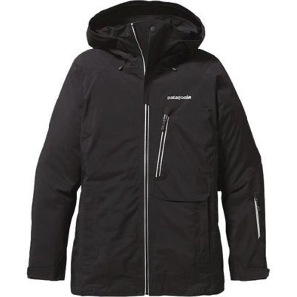 Patagonia Untracked Jkt