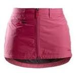 Skhoop Mini Skirt