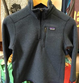 Patagonia Kids Better Sweater