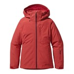 Patagonia W's Insulated Powder Bowl Jkt