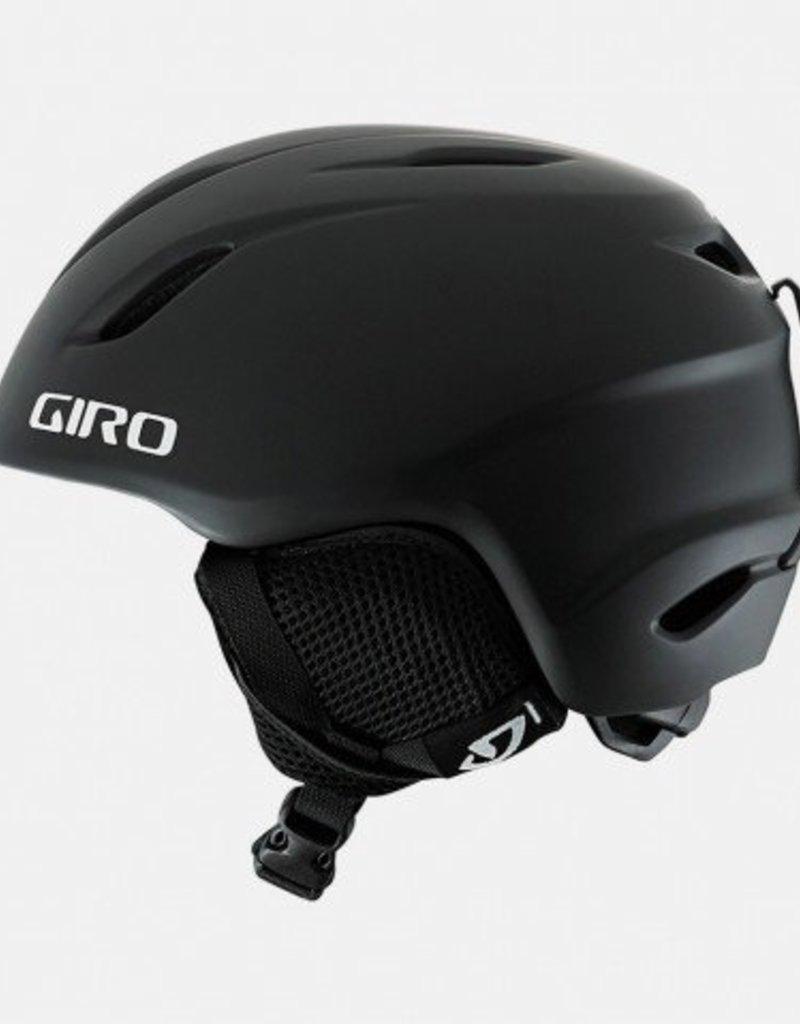 Giro Launch Kid's Helmet