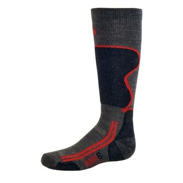 Point 6 Ultra Thin Ski Sock