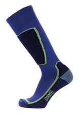 Point 6 Ski Light OTC Sock