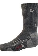 Point 6 Kids Medium Cushion Sock