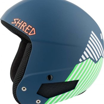 RACE Shred Brain Bucket Mini