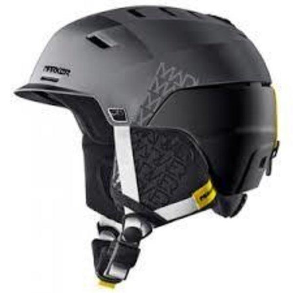 Marker Phoenix Otis Helmet