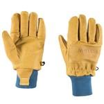 Flylow Ridge Glove