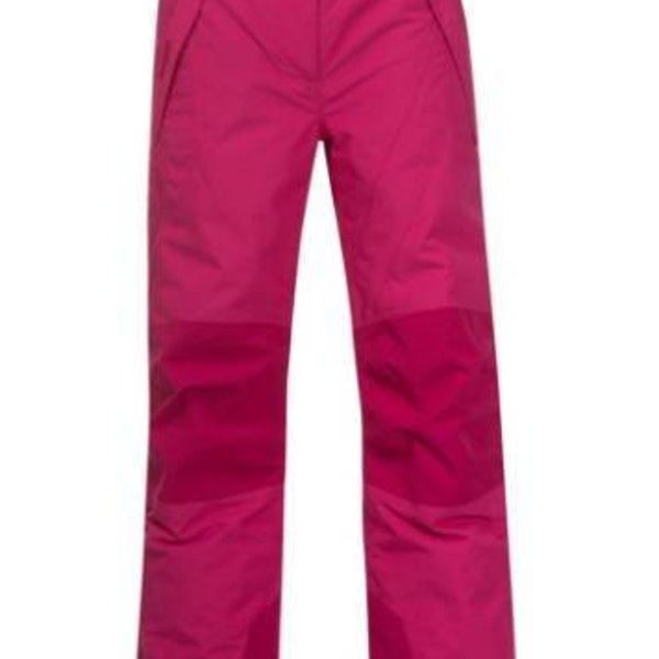 Bergans Hovden Insulated Youth Pant