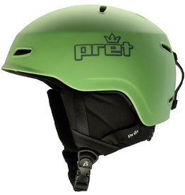 LID Helmet