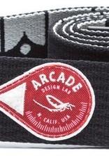 Arcade The Drake
