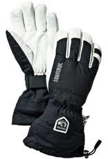 Hestra Army Leather Heli Ski Glove