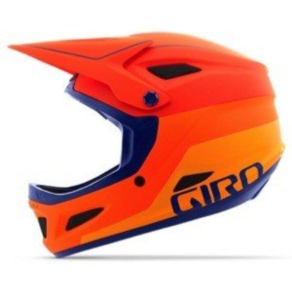 Giro Disciple DH Helmet
