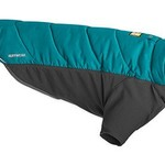 Ruffwear Powder Hound Jacket
